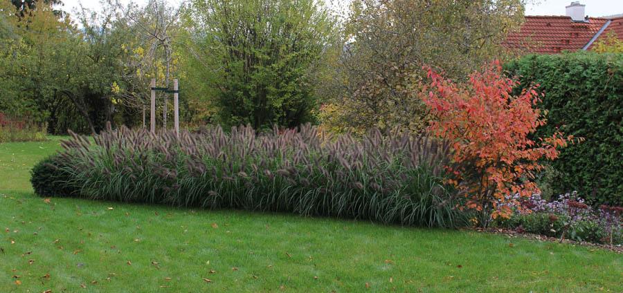 Weidlfein Gartenkunst Privatg 228 Rten